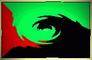 Assemblée Martinique Web
