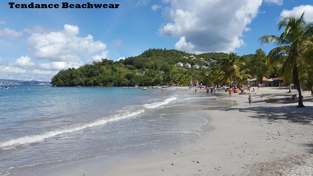 Martinique annonce danseur casting-call danse 2021 2022
