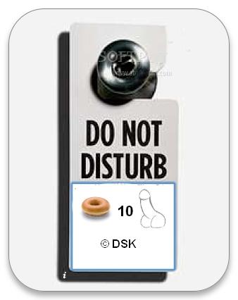 DSK Diallo entre 2 et 5 millions