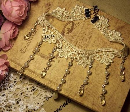 Fête des Mères et Bijoux