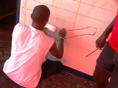 Art Martinique