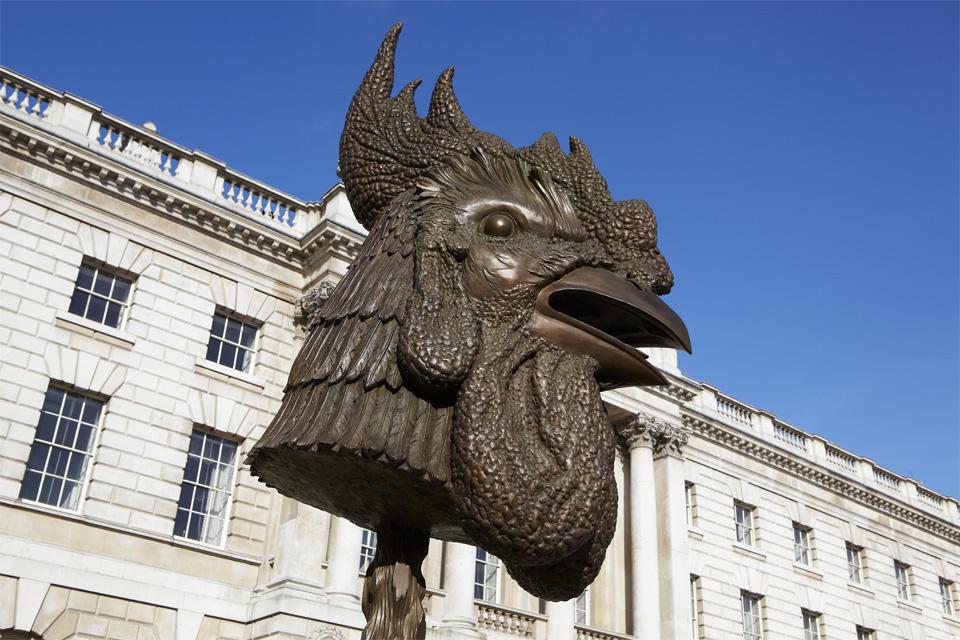 Art Ai Weiwei