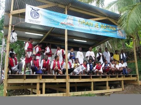 Vacances scolaires 2008 2009