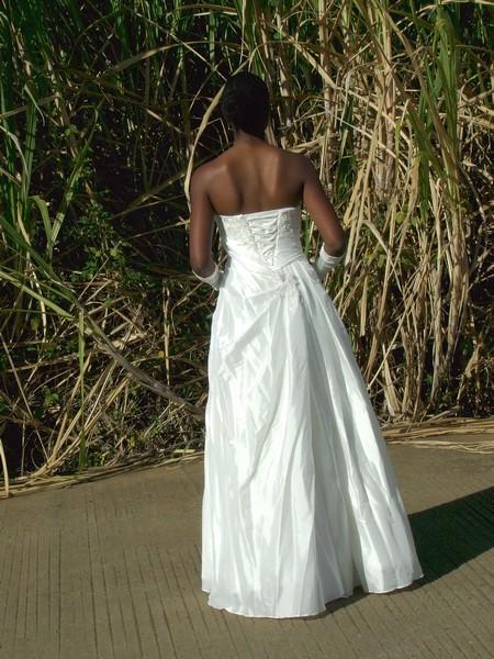 Martinique Fashion Elegance