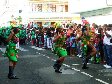 Matjilpa Martinique