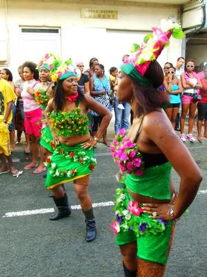 Danseuses de Matjilpa 2011