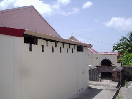 Collectivité Unique de Martinique