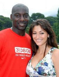 Miss France 2007 Rachel