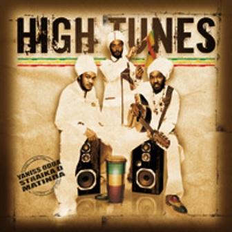 High Tunes