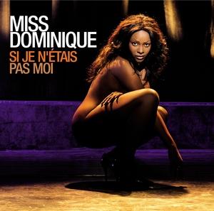 Miss Dominique Nue Sinon Rien