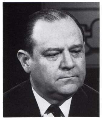 Mort de Raymond Barre