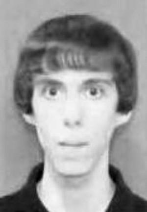 Adam Lanza suspect