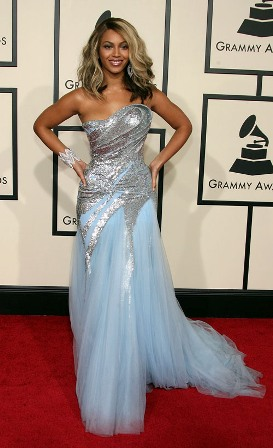 Beyonce (Grammy Awards)