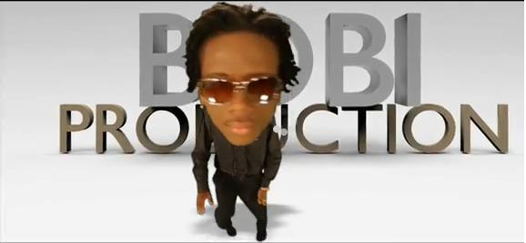 Bobi Production - Ou ni wont