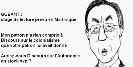 Guéant