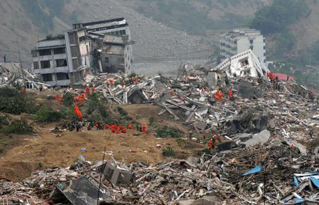 Haïti séisme dernières nouvelles