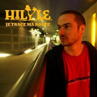 Hilyle