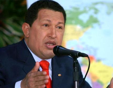Crise Venezuela Colombie Equateur