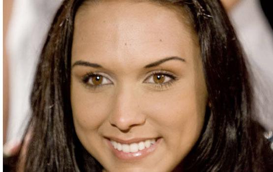 Laëtitia Hoareau
