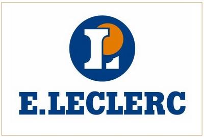 Leclerc en Martinique