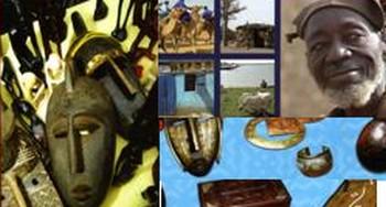 Nord Mali ONU intervention militaire