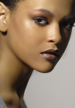 Maquillage Printemps Eté 2008