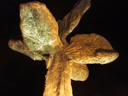 Statue du Nèg Mawon