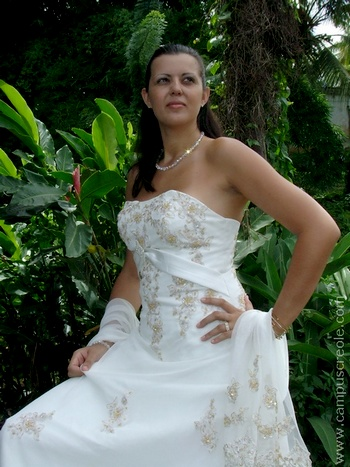Mariage 2010 (Marions-les)