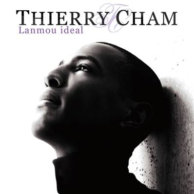 Thierry Cham Lanmou Ideal