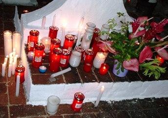 Lourdes religion et tourisme