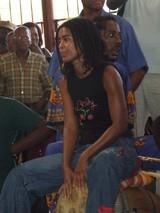 Vaïty