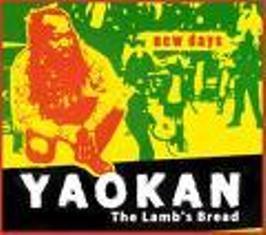 Yaokan