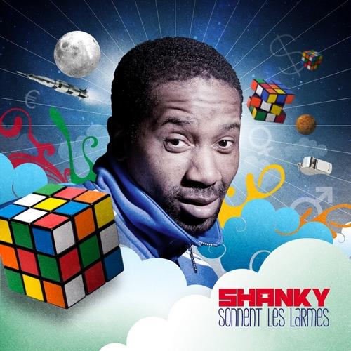 Shanky Sonnent Les Larmes
