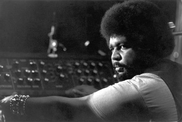 George Duke Dreamweaver